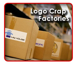 BASAS_logos