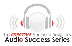 Graphic-design-job_audio-su