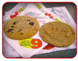Graphicjob_cookies