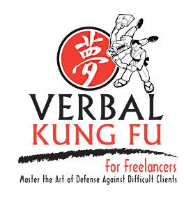 VKFU_review1