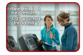 Get-referrals_treadmill
