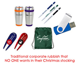 PromotionalProducts_3