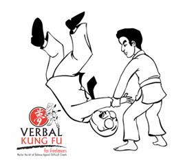 Verbal-kung-fu_graphic-desi