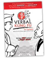 VKFU_product_printBook