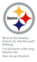 SteelersLogo