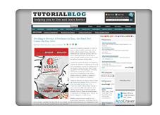 TutorialBlog