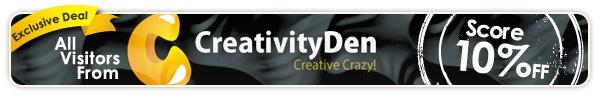Banner-for-CreativityDen_2