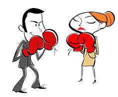 Freelancing_fight