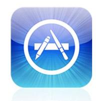 Graphicdesign_appstore