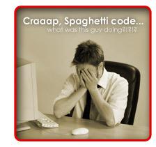 CrapCode