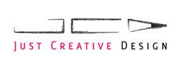 Justcreativedesignlogo