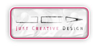 JCD_logo