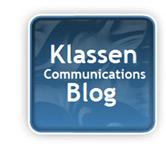 MK_blog