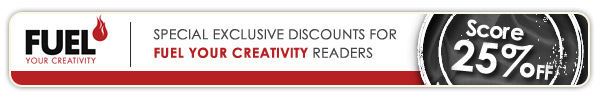 Fuelyourcreativity_offer