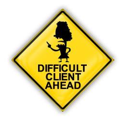 ToughClient