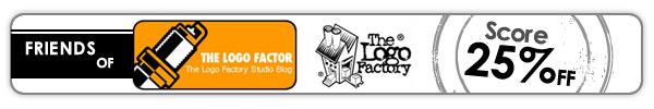 LogoFactory_blog