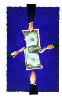 Branding_money