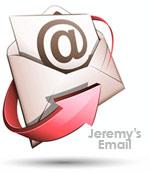 JeremysEmail
