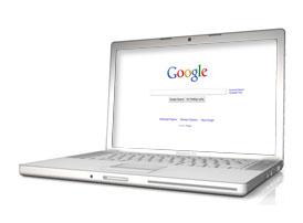 Macbookgoogle