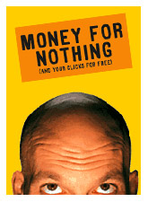 Moneyfornothing_sethgodin_2