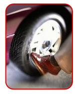 Findingclients_tire