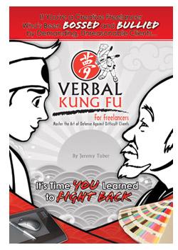 Cover_verbalkungfu_2